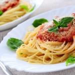 Diete Dimagranti: La Dieta Mediterranea