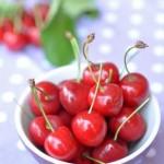 Dieta delle ciliegie per pancia e fianchi