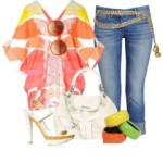 Tutte le novità e le tendenze di abbigliamento ed accessori!