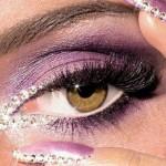 Idee di abbigliamento e Make up fai da te su come valorizzarsi fisicamente
