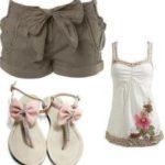 Abbigliamento Di Primavera: I Più Belli Per Qualsiasi Stile