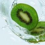 MASCHERA NUTRIENTE E RISTRUTTURANTE AL KIWI