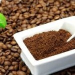 CREMA ANTI-CELLULITE CON I FONDI DI CAFFE'