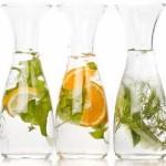 La Dieta Anticellulite Per Gambe Belle E Glutei Sodi