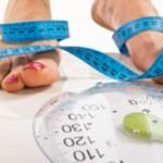 """Dieta per accelarare il metabolsimo.Essere in forma con le """"non diete"""" acceleratrici del metabolismo."""