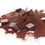 Il cacao e' l'antidoto all'appetito fuori pasto
