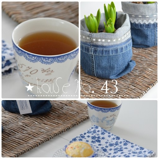 DIY-Recycled-Jeans-Planter-3-512x512