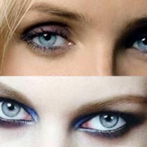 Ombretto_occhi_570_azzurri
