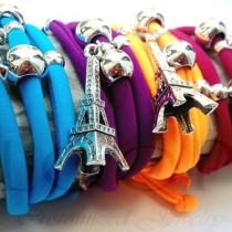 braccialetti-15