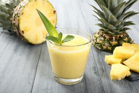 succo_ananas