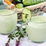 Dieta liquida 2 in 1 Dimagrante-Attiva metabolismo