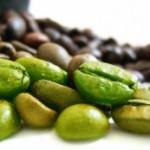 Caffe' verde e dimagrimento