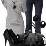 Abbigliamento Estate: I Più Belli Per  Qualsiasi Stile
