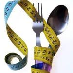 La Dieta Alco Per Dimagrire In Maniera Equilibrata