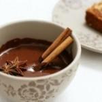 Cioccolato stimola il metabolismo e contro stress e ansia