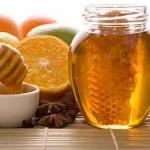 Il miele può fermare la crescita delle cellule tumorali
