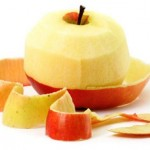 Dieta delle mele