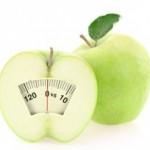 Consigli per aumentare il metabolismo