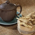 GINSENG CONTRO LO STRESS QUOTIDIANO
