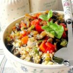 Le 3 Diete dell' Estate: Energizzante , Drenante e sgonfiante