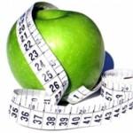 Dieta dimagrante anticolesterolo