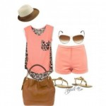 Look Pink