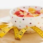 La Dieta per chi non è più Giovanissimo