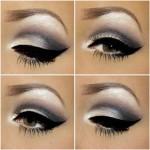 Make up. Ecco come utilizzarli al meglio.
